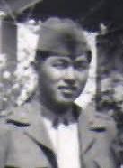当時のロバート和田氏