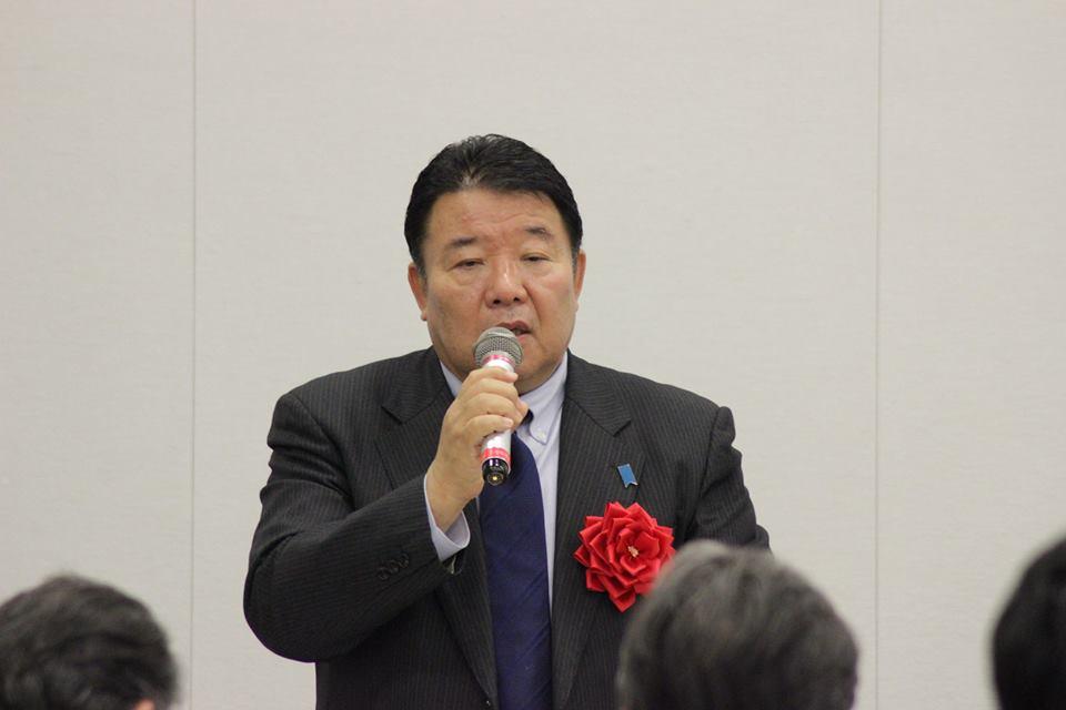 11mizusima_sakura