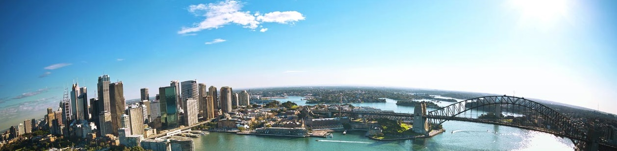 sydney-aerial-cbd-bridge
