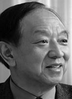 島根県立大学名誉教授